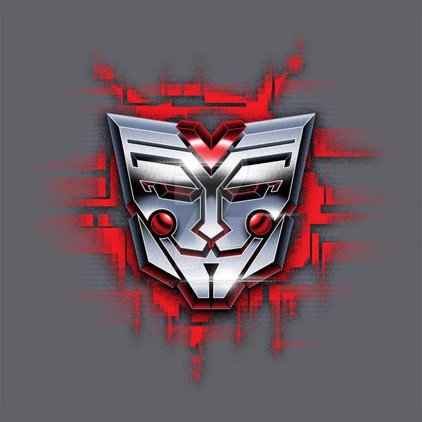FawkesFormer by shokxone-studios