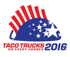 Taco Trucks 2016 by shokxone-studios