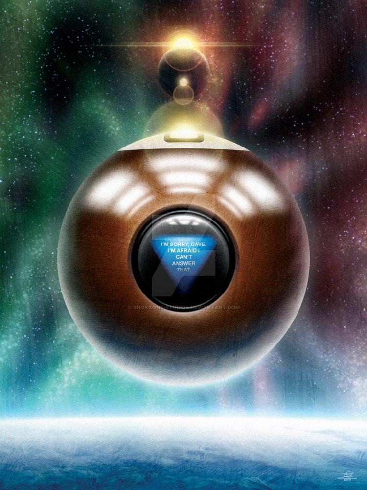 Power of Mattel: Sp8ce Odyssey by shokxone-studios