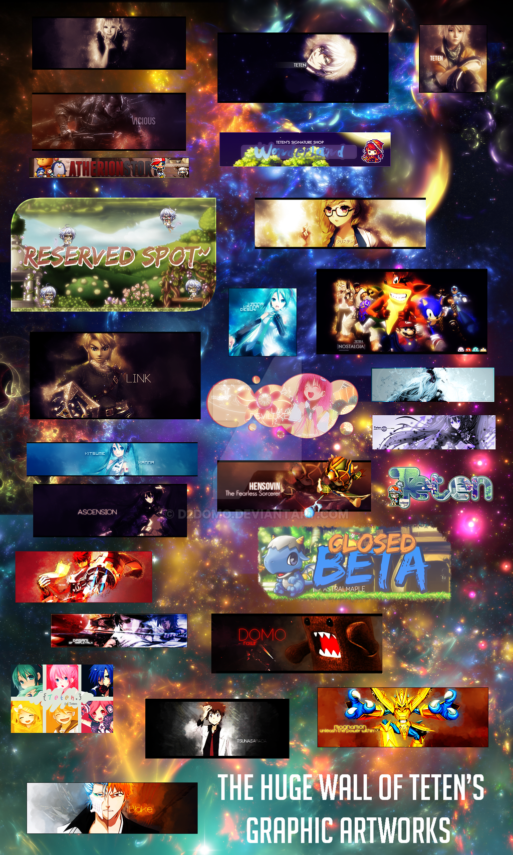 [Image: huge_wall_of_graphic_artworks_by_d2domo-d7emvr1.png]