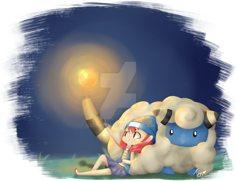 [Image: pokemon_2_by_d2domo-d8sq6on.png]