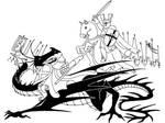 CanGames 2011 artwork