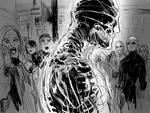 Phantom Ideas02 by Nisachar