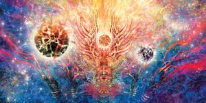 MBX Vol 01 01 Brahma Cosmos