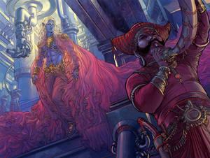 MBX Vol 01 22 Battle Krishna Neo Final
