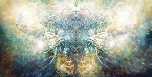 MBX Vol 03 07 God speaks