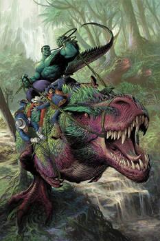 IDTBL Hulk-12 Cvr 02