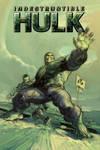 INDTBL Hulk Cover-14-Thumnails-01-A