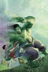INDTBL Hulk Cover-14-Final