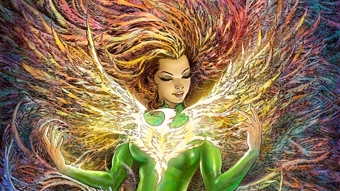 Phoenix-Resurrection-Cover-Detail