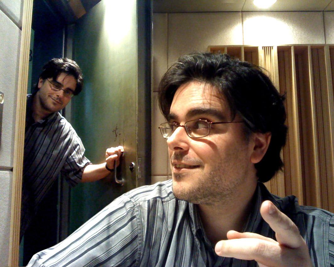 GuilhermeBriggs's Profile Picture
