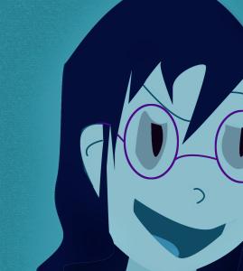 HerNameWasKarr's Profile Picture