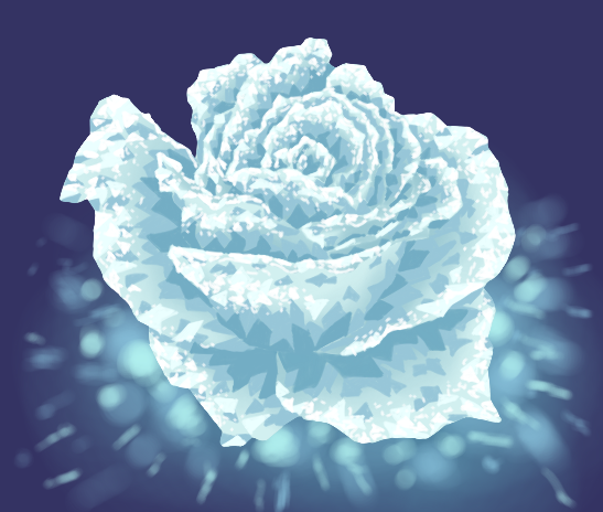 https://orig00.deviantart.net/34b5/f/2017/217/8/a/ice_rose_by_moutonstellaire-dbizh8j.png
