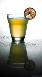 Lime juice by ak87