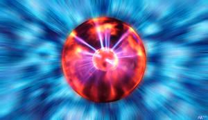 Plasma by ak87