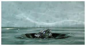 Splash 3 by ak87