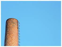 Chimney by ak87