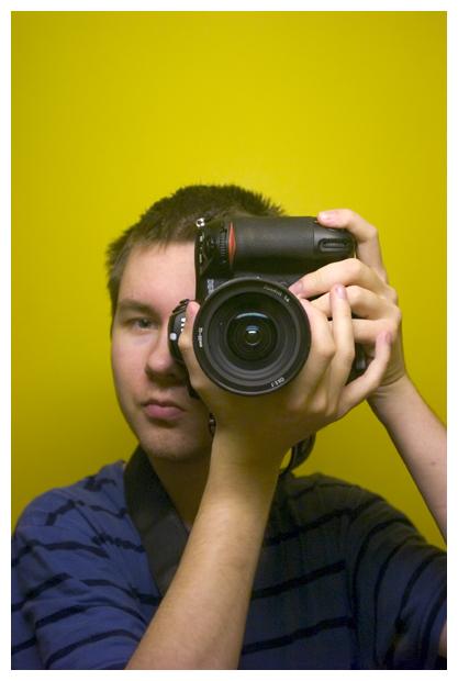 ak87's Profile Picture