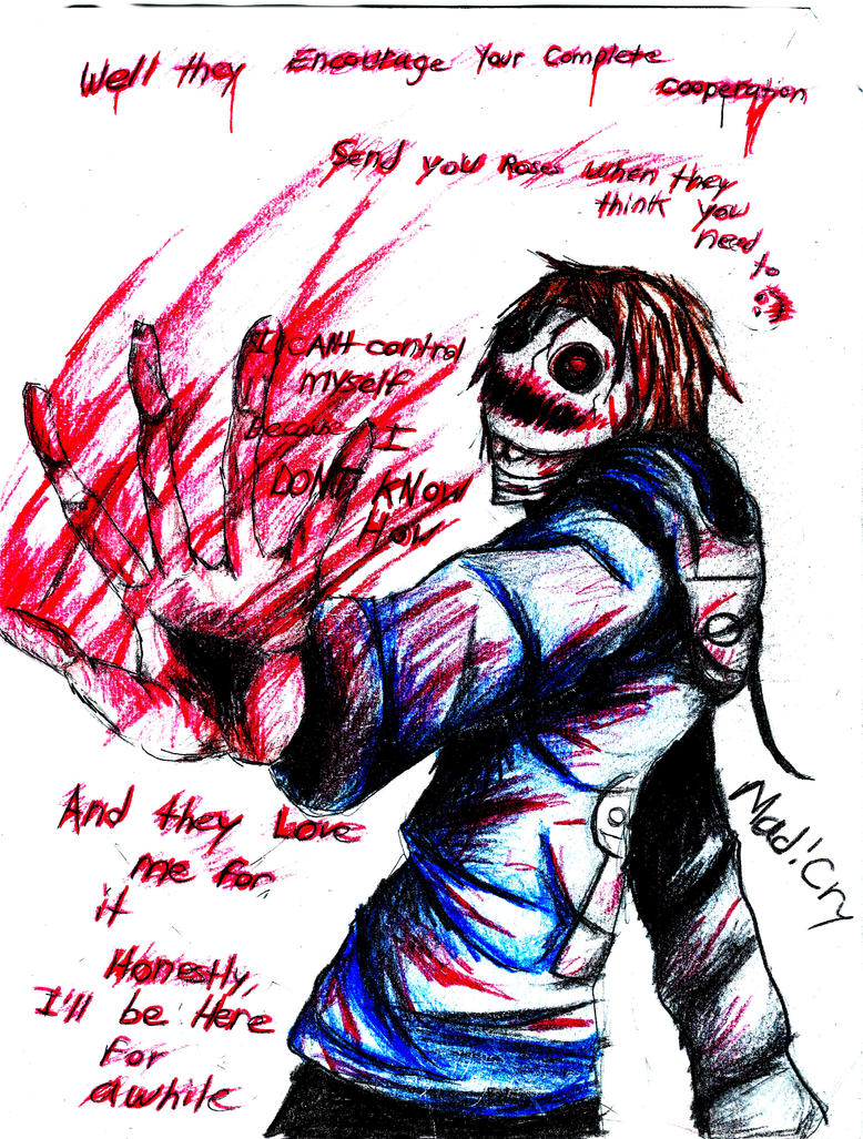 download Citrus bergamia: Bergamot and its Derivatives