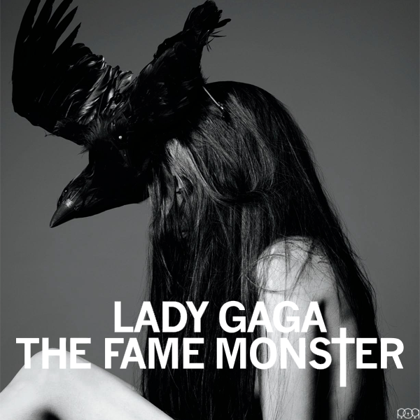 http://fc02.deviantart.net/fs70/f/2011/139/9/b/lady_gaga___the_fame_monster_by_rocxtar-d3goxm1.png