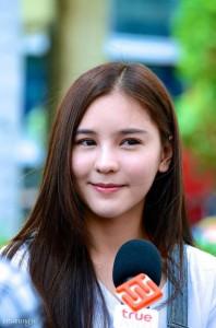 chitrinh149's Profile Picture
