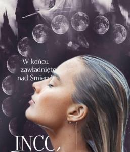 incoceani's Profile Picture