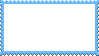 Baby Blue Stamp Template by zirukurt01