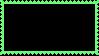 Green Stamp Template by zirukurt01