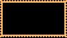 Orange Stamp Template by zirukurt01