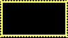 Yellow Stamp Template by zirukurt01