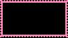 Pink Stamp by zirukurt01