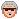 KR Emote: Stan Lee, Comic Legend by zirukurt01