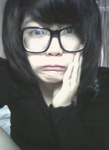 lexthai's Profile Picture