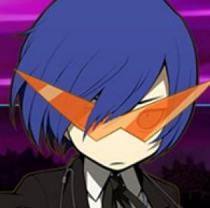 Zerotrance's Profile Picture