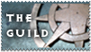 Jewelry-Makers-Guild Stamp 10 by alexluna