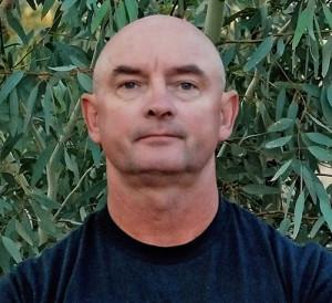 lonewolfshome's Profile Picture
