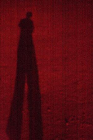 ComputerGod's Profile Picture