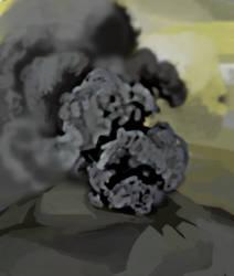 smokendust