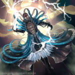 sorcerer the unseen