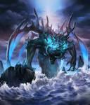 Leviathan Grande