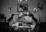 Photo-Novel of The Bride III