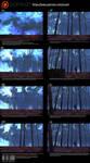 160/365 lonely ranger Process breakdown by snatti89