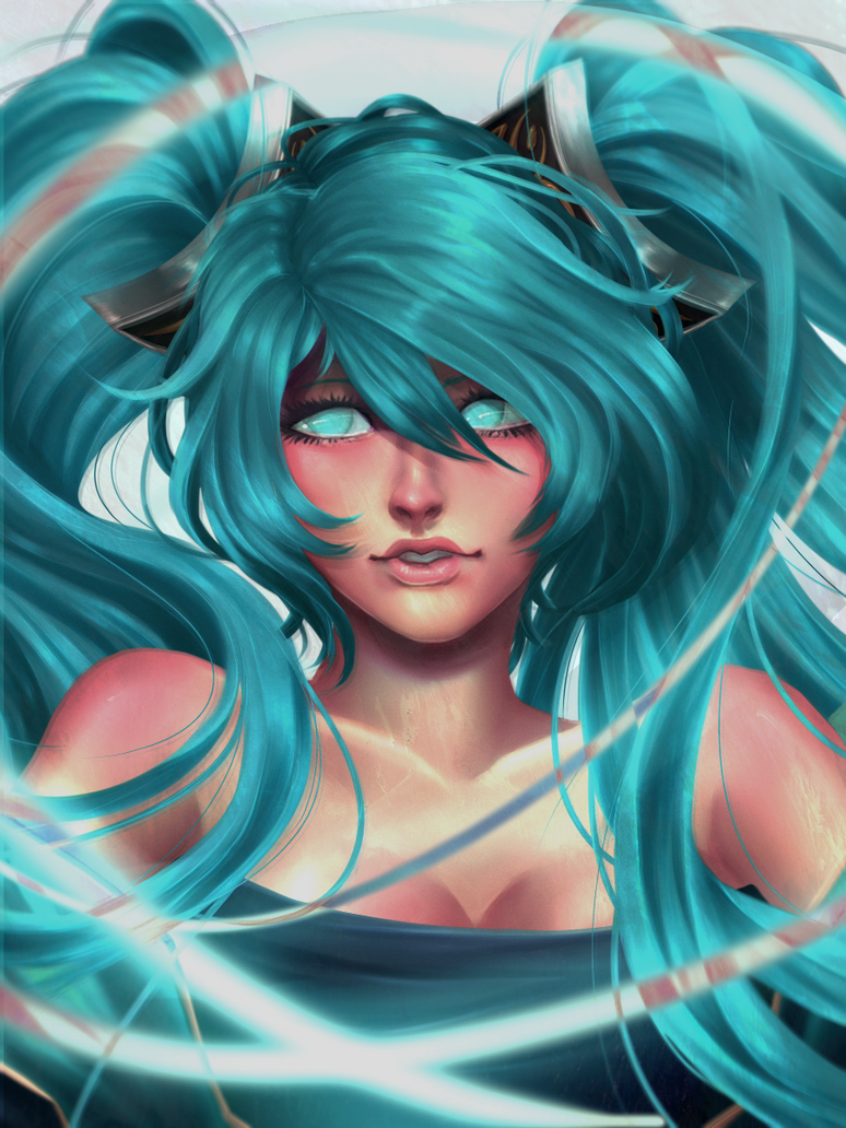 Songs from Sona by MaruMun