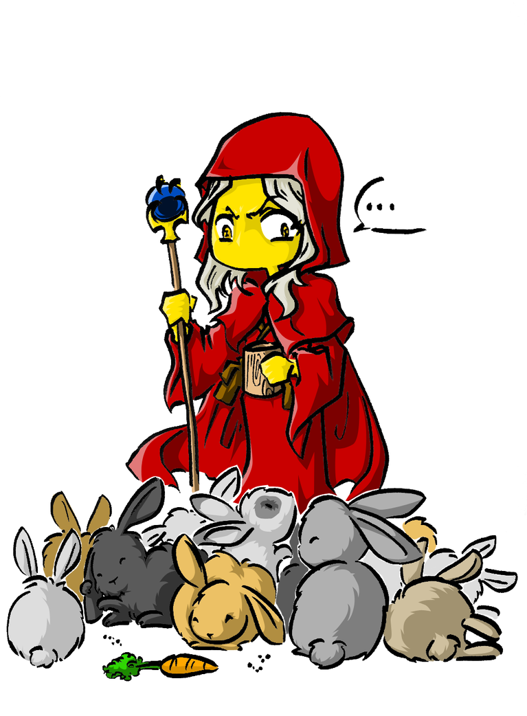 http://th00.deviantart.net/fs71/PRE/i/2012/179/d/b/raistlin_and_bunnies_by_rosaita-d555uty.png