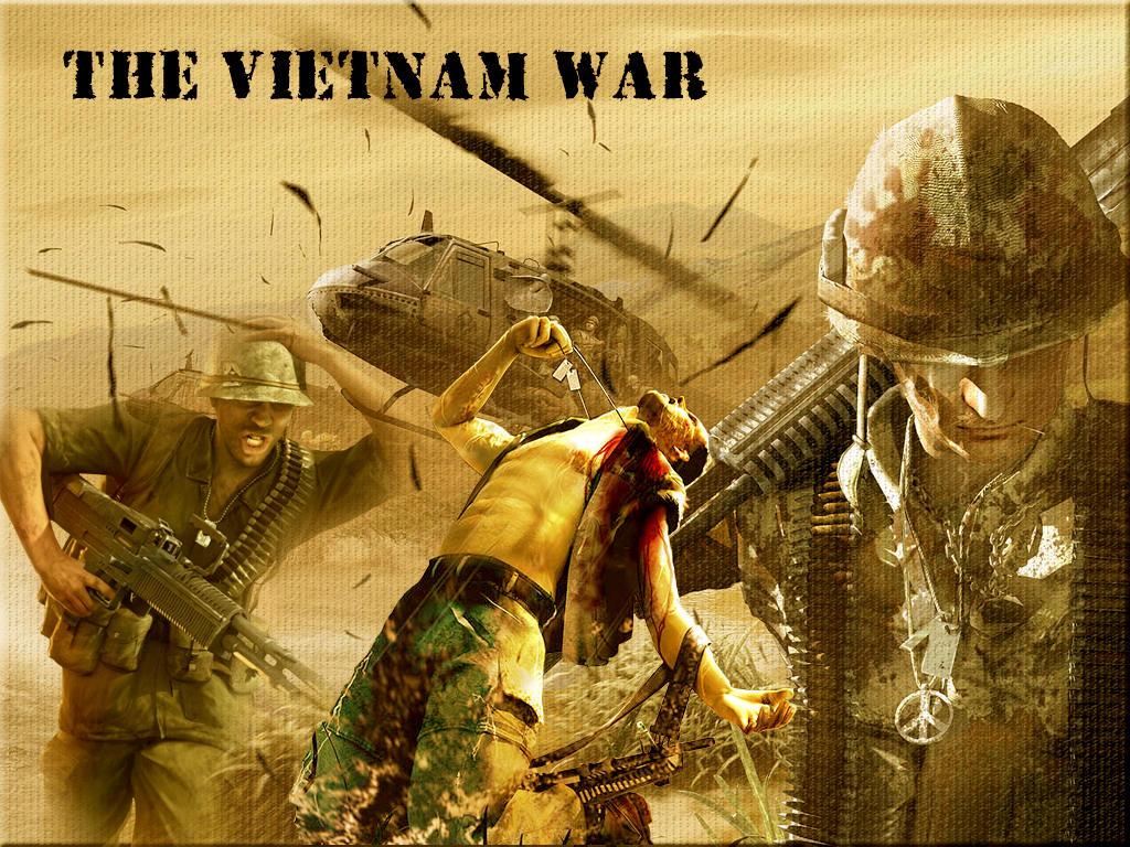Vietnam Memorial Wall by LordHighWarlock on DeviantArt