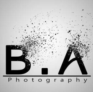 8aq2's Profile Picture