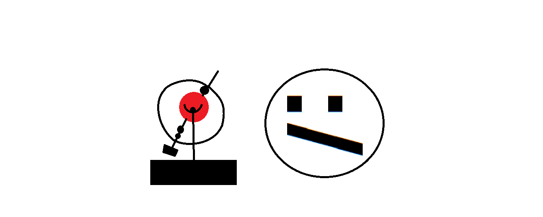 Wut by MitchTheLogoMan