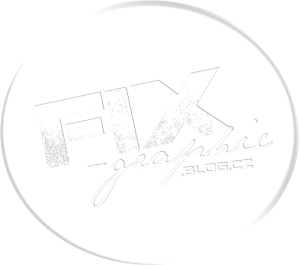 FIXgraphic's Profile Picture