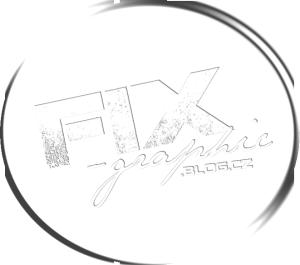 FIXgraphic's Profile Picture
