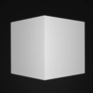 FxBoxStudio's Profile Picture
